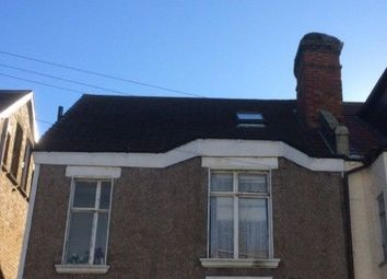 Thumbnail 3 bed flat to rent in Ash Grove, Cricklewood