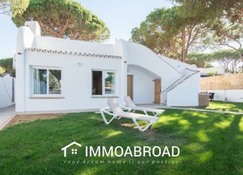 Thumbnail 3 bed villa for sale in 29649 Sitio De Calahonda, Málaga, Spain