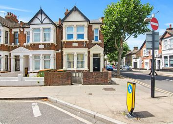 1 bed maisonette for sale in Green Street, Plaistow, London E13