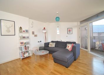 Thumbnail 1 bedroom flat for sale in Riversdale Road, London