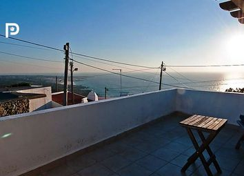 Thumbnail 3 bed property for sale in Cascais, Lisbon & Lisbon Coast, Lisbon & Lisbon Coast, Portugal