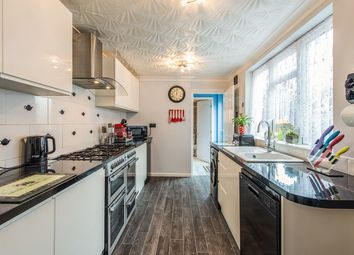 Thumbnail 3 bed semi-detached house for sale in London Road, Sittingbourne