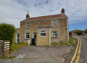 Thumbnail 2 bed cottage for sale in Keels Hill, Peasedown St. John, Bath