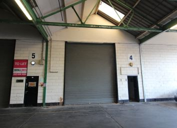 Thumbnail Industrial to let in Rovex Business Park, Hay Hall Road, Tyseley, Birmingham
