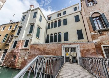 Thumbnail 2 bed apartment for sale in San Tomà, Venice City, Venice, Veneto, Italy