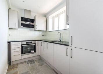 Thumbnail 1 bedroom flat for sale in Ormonde Court, 364 Upper Richmond Road, London