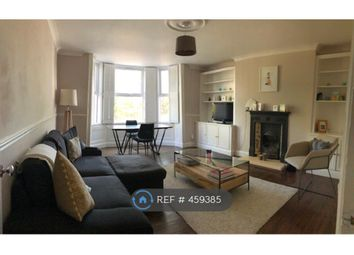 Thumbnail 2 bed flat to rent in Maberley Crescent, London