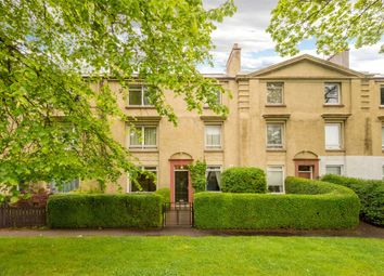 Thumbnail 3 bedroom flat for sale in Ferry Road, Trinity, Edinburgh