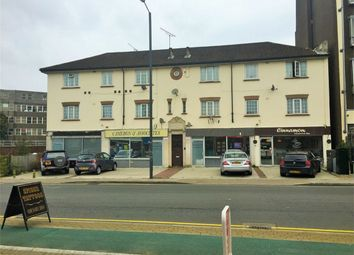 Thumbnail 2 bed flat for sale in Lowlands Court, Lowlands Road, Harrow, Middlesex