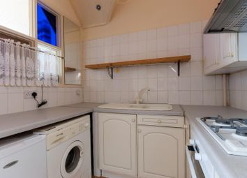 Thumbnail Studio for sale in Beach Road, Westgate-On-Sea