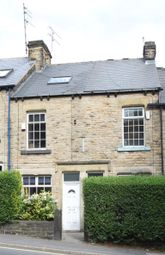 Thumbnail 4 bed property to rent in 4 Bed, Crookes Rd, Broomhill