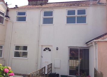 Thumbnail 2 bed property to rent in Preston Down Road, Preston, Paignton