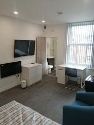 Thumbnail Studio to rent in Berkeley Precinct, Ecclesall Road, Sheffield