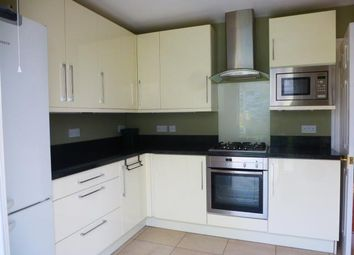 Thumbnail 3 bed property to rent in Bryn Heulog, Whitchurch, Cardiff