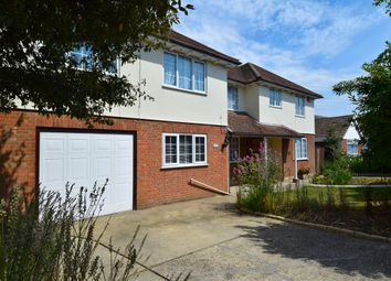 5 bed detached house for sale in Mickleburgh Hill, Herne Bay CT6