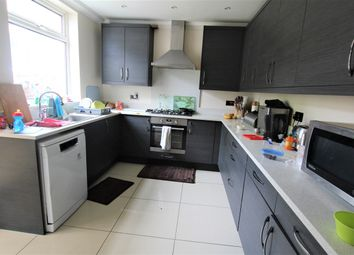 Thumbnail 3 bedroom shared accommodation to rent in Sylvan Road, Wanstead, Snaresbrook, London E11, E10,