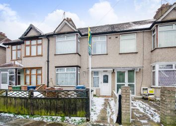 Thumbnail 3 bed terraced house for sale in Toorack Road, Harrow Weald