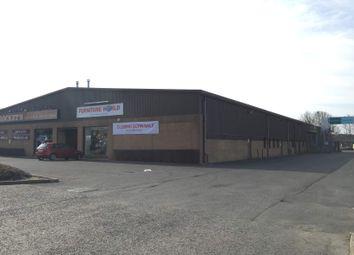 Thumbnail Retail premises to let in 3 Old Bridge Road, Ayr