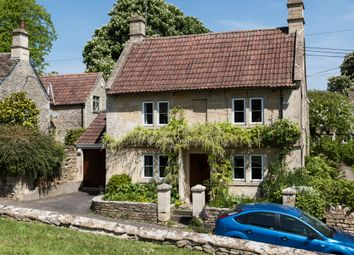 Thumbnail 3 bed detached house for sale in 65 Monkton Farliegh, Nr. Bradford On Avon, Wiltshire