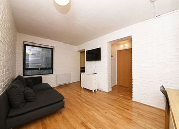 Thumbnail 1 bedroom flat to rent in Gate Street, Holborn