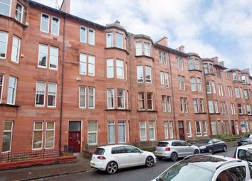 2 bed flat to rent in Cartvale Road, Glasgow G42