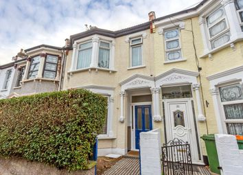 Thumbnail 1 bed flat for sale in Shrewsbury Road, London