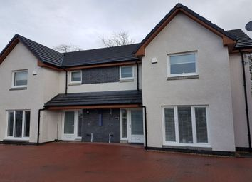 Thumbnail 3 bed semi-detached house for sale in St Helens Drive, Carluke