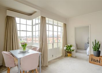 Thumbnail 1 bed flat for sale in Chesil Court, Chelsea Manor Street, London