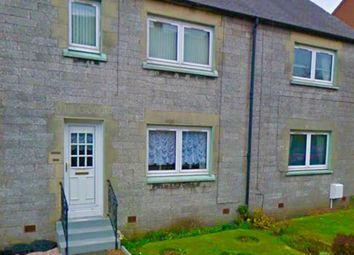 Thumbnail 3 bed terraced house to rent in Watt Gardens, Camelon, Falkirk