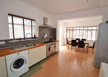 Thumbnail 5 bed terraced house to rent in Plough Lane, Wimbledon