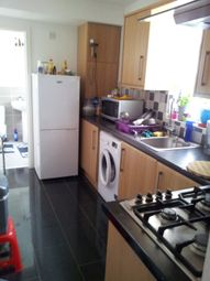 Thumbnail 2 bedroom terraced house to rent in Oak Lane, West Bromwich