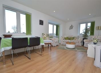 Thumbnail 2 bed flat to rent in Metropolitan House, Pembroke Road, Ruislip