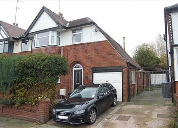3 bed property for sale in Bathurst Avenue, Blackpool FY3