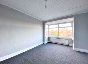 3 bed flat to rent in Carlisle Terrace, Sunderland SR5