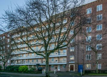 Thumbnail 2 bed flat for sale in Townshend Estate, St John's Wood