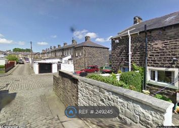 Thumbnail 2 bedroom terraced house to rent in Reedyford Road, Lancashire