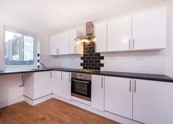 Thumbnail 3 bed terraced house to rent in Bridle Close, London