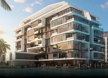 Thumbnail 3 bed apartment for sale in Residences, District One, Mohammed Bin Rashid City, Dubai