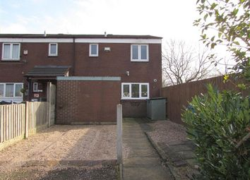 Thumbnail 3 bed property for sale in Three Nooks, Preston