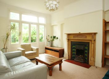 Thumbnail 3 bed property to rent in Townley Road, East Dulwich, London