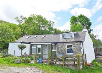 Thumbnail 1 bed cottage for sale in Maeve Cottage, Altgolach, Pirnmill