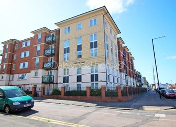 2 bed flat for sale in Dickens Court, Eastern Esplanade, Cliftonville CT9