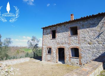 Thumbnail 2 bed country house for sale in Strada di Vagliara, Orvieto, Terni, Umbria, Italy
