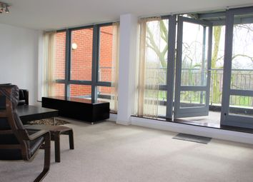 Thumbnail 2 bed shared accommodation to rent in Southwold Road, Clapton