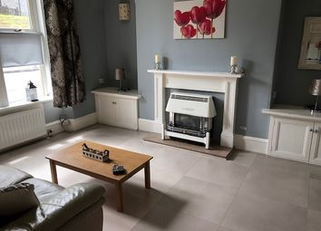 Thumbnail 1 bed flat to rent in Glenbervie Road, Torry, Aberdeen