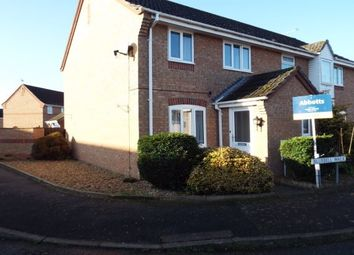 3 bed property to rent in Bluebell Walk, Brandon IP27