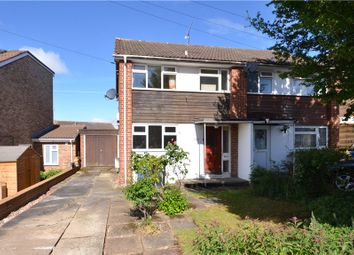 Thumbnail 3 bed property for sale in Westborough Road, Maidenhead, Berkshire