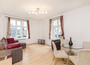 Thumbnail 1 bedroom flat to rent in Chesterfield Gardens, London