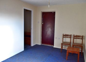 Thumbnail 1 bed flat to rent in Available May, Studio, Tipton
