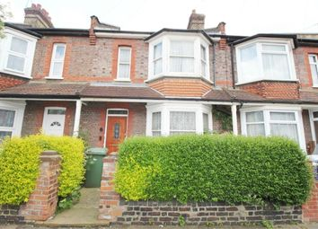 Thumbnail 2 bed terraced house for sale in Havelock Road, Harrow, Middlesex